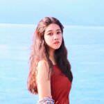 47食樂天地 台北 台中 桃園 宜蘭 美食/旅遊/住宿